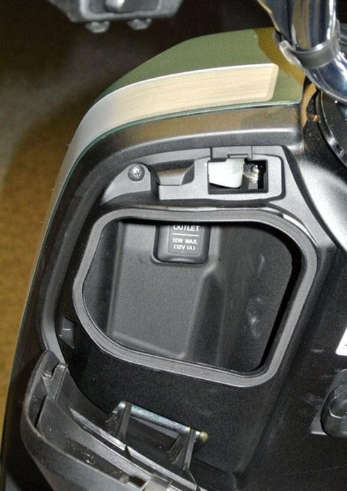 Honda-Dunk-5-5447-1382522915.jpg
