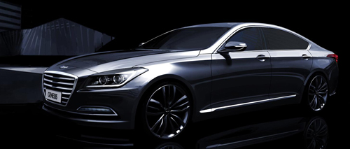 2014-Hyundai-Genesis-3514-1382609078.jpg