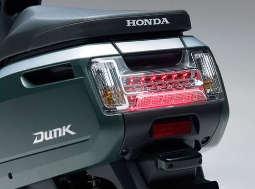 Honda-Dunk-6.jpg