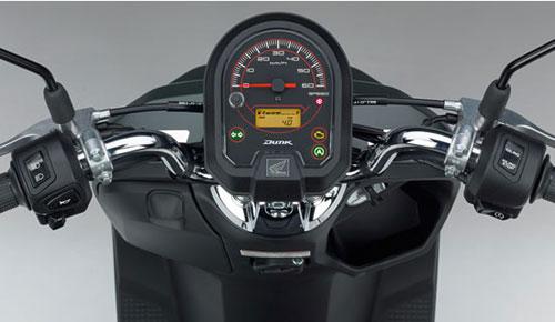 Honda-Dunk-7.jpg