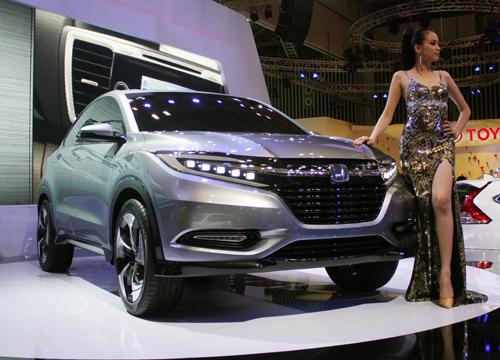 Honda-Urban-SUV-2-7287-1382579336.jpg