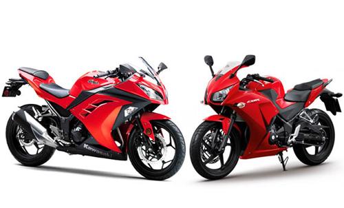 komparasi-CBR300-Ninja300-1-7630-1382604