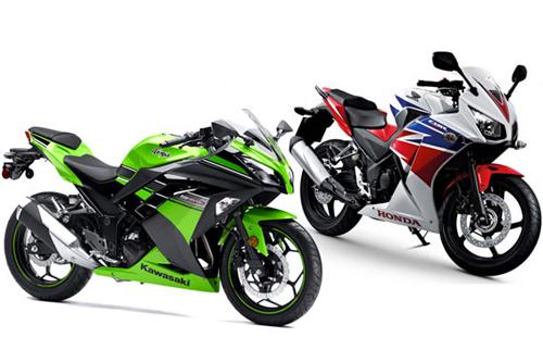 komparasi-CBR300-Ninja300-2-8457-1382604