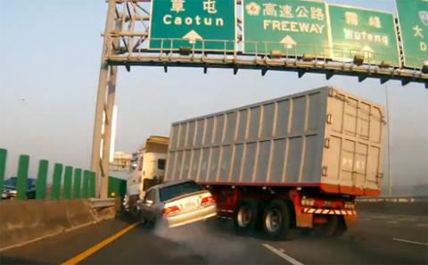 xe-6-8680-1382610428.jpg
