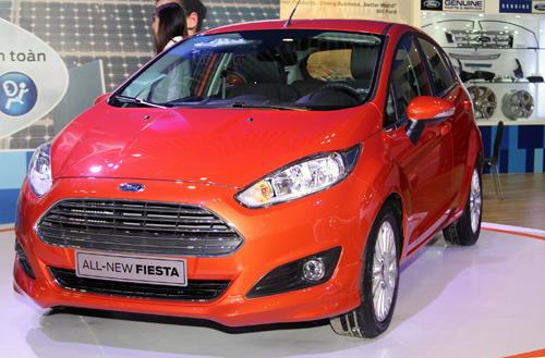 Ford-Fiesta-1-7956-1382890419.jpg
