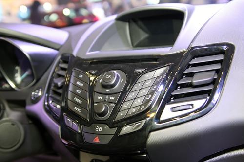 Ford-Fiesta-2-8893-1382890419.jpg