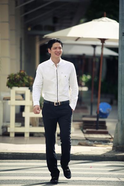Binh_Minh_hoc_tai_Hoi_dong_Anh_-2.JPG