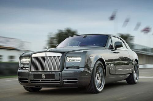 Rolls-Phantom-Chicane-01-4385-1383106975
