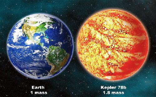 Kepler-2719076b-8387-1383192122.jpg