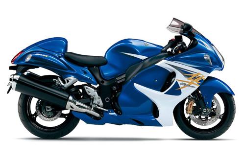 Suzuki-Hayabusa-Special-Editio-3799-5643