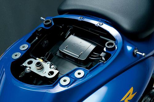 Suzuki-Hayabusa-Special-Editio-8433-7295