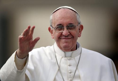 pope-8968-1383214317.jpg