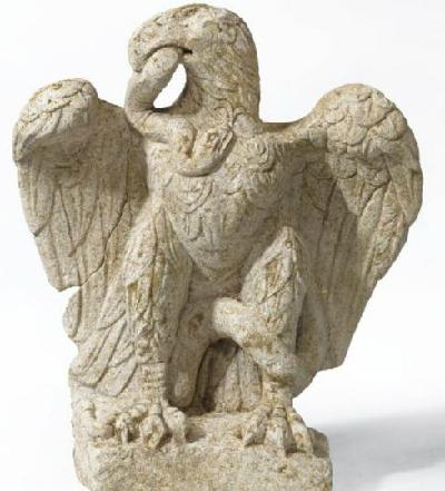 Pristine-Roman-sculpture-of-ea-8610-6273