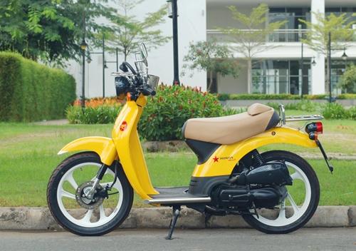 Honda-SGX-50-Sky-JPG.jpg