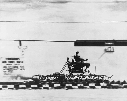 Rocket-sled-track_1383614618.jpg