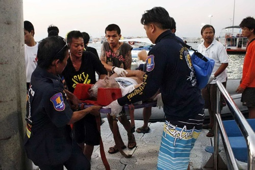 thai-land-9838-1383616660.jpg