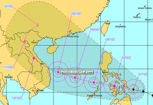 Haiyan-2-9157-1383899577.jpg