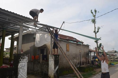 Thao-mai-nha-8-5971-1383986150.jpg