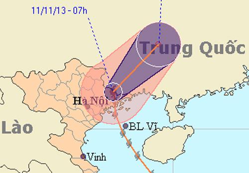 Haiyan-TQ-1539-1384139372.jpg
