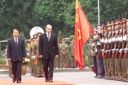 putin-vietnam-2001-1-9313-1384232718.jpg