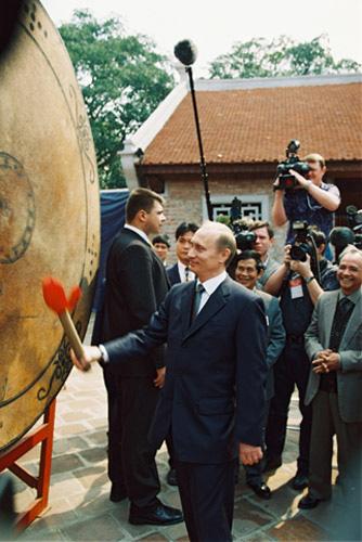 putin-vietnam-2001-3-9970-1384232719.jpg