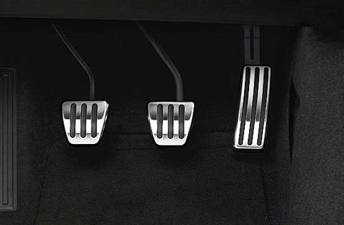 Stick-Shift-Pedals-9834-1384837461.jpg