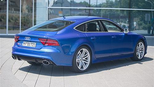 Audi-RS-7.jpg