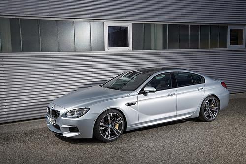 BMW-M6-Gran-Coupe.jpg