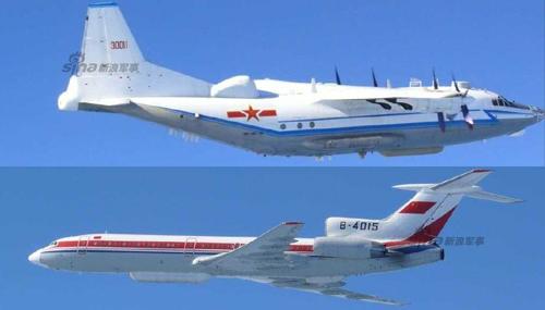 may-bay-4026-1385436934.jpg