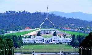 Thu nhập 419 triệu nên ở lại Hà Nội hay sang Australia?