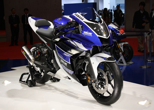 Yamaha-R25-9816-1385978660.jpg