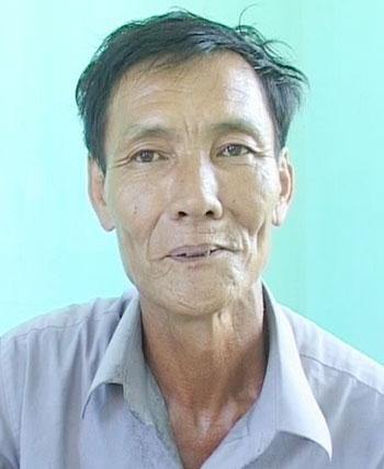 ga-duong-boi-bai-5652-1386056402.jpg