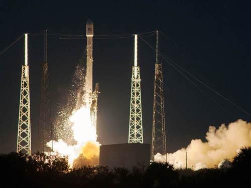space-X-9332-1386144228.jpg