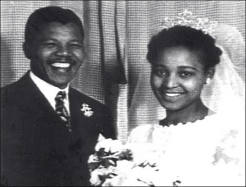 Mandela3a-2845-1386304929.jpg