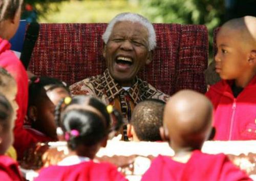 Mandela8-JPG-1678-1386304929.jpg