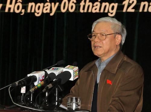 ong-Trong-5970-1386329548.jpg