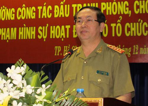 trandaiquang-7707-1386387110.jpg