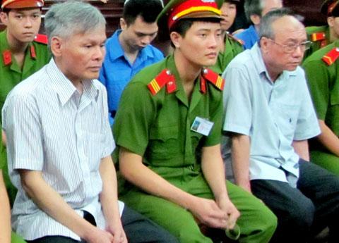 tham-o-tai-chinh-2-5372-138415-2944-7230