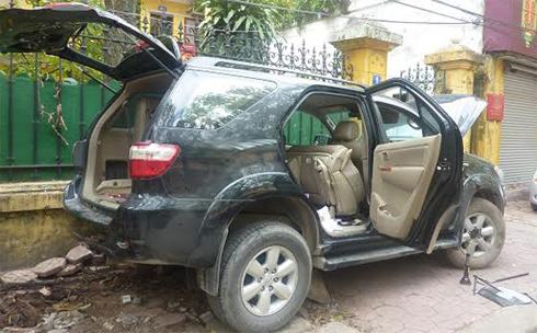 xe-hop-7059-1386676166.jpg