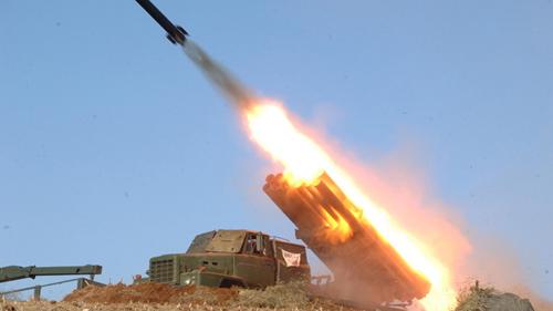 Firing-drill-North-Korea-005-5-2015-8307