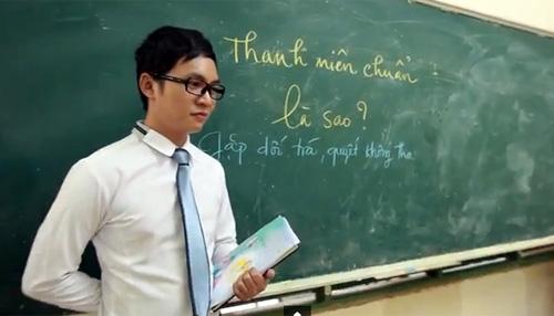 thanh-nien-chuan-3897-1388398399.jpg