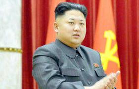 Triều Tiên triệu hồi những người thân cận với Jang Song-thaek