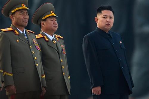 Kim-Jong-Un-4473-1388544948.jpg