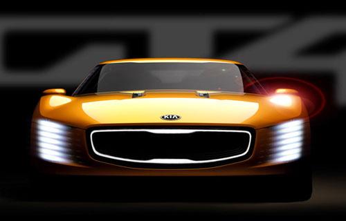 kia-gt4-stinger-concept-1-3305-138871075