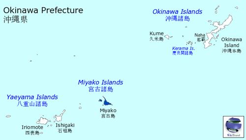 map-4701-1388925610.jpg