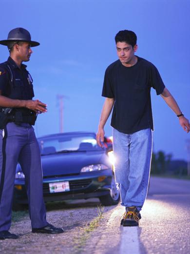 dui-arrest-records-7864-1389007005.jpg