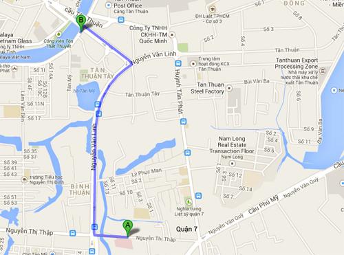 map-vu-bat-coc-ok-6884-1389339320.jpg