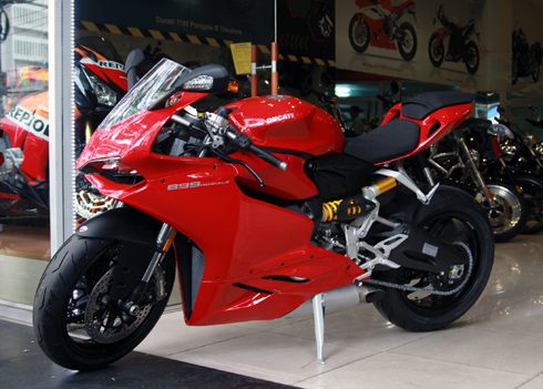 Ducati-899-3-8048-1389399469.jpg