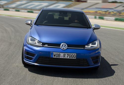 Volkswagen-Golf-R-3391-1389606873.jpg