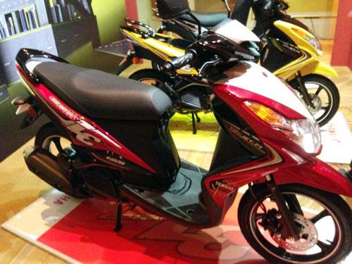 Yamaha-EgoLC125-8-1930-1389588170.jpg